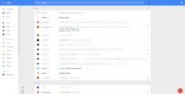 google-new-gmail-design