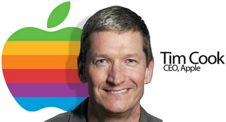 Tim-Cook-CEO